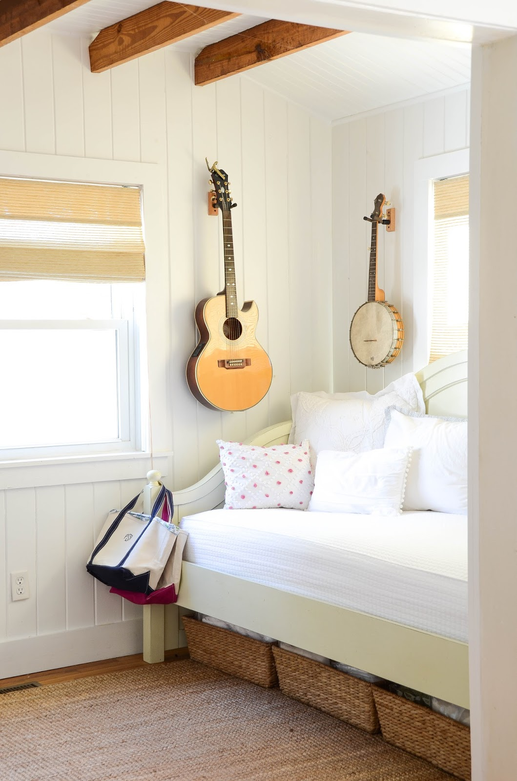 Enchanting Quick Living Room Makeover Illustration - Living Room ...