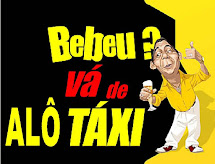 AloTáxi