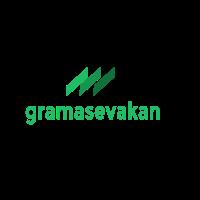 GRAMASEVAKAN