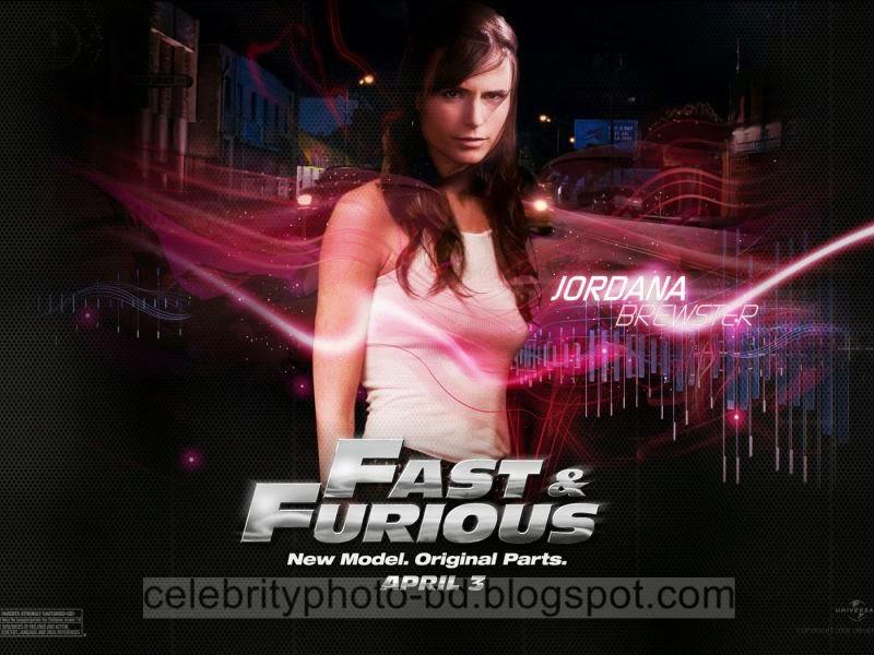 Fast+&+Furious+Actress+Jordana+Brewster+Latest+Hot+Photos+With+Short+Biography010