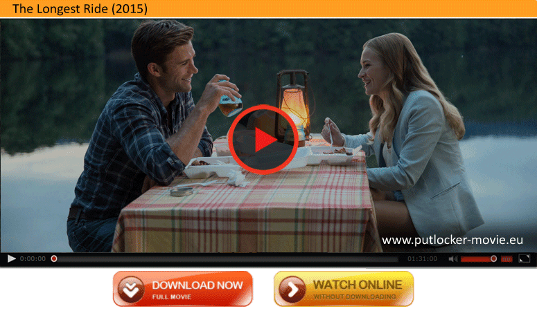 h ppy hour the longest ride online free hd 2015 full