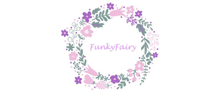 FunkyFairy