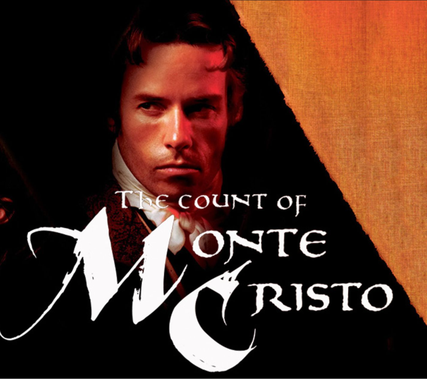 the count of monte cristo 2002 usa brrip 720p 1011 mb google the count of monte cristo 2002 usa brrip 720p 1011 mb google drive