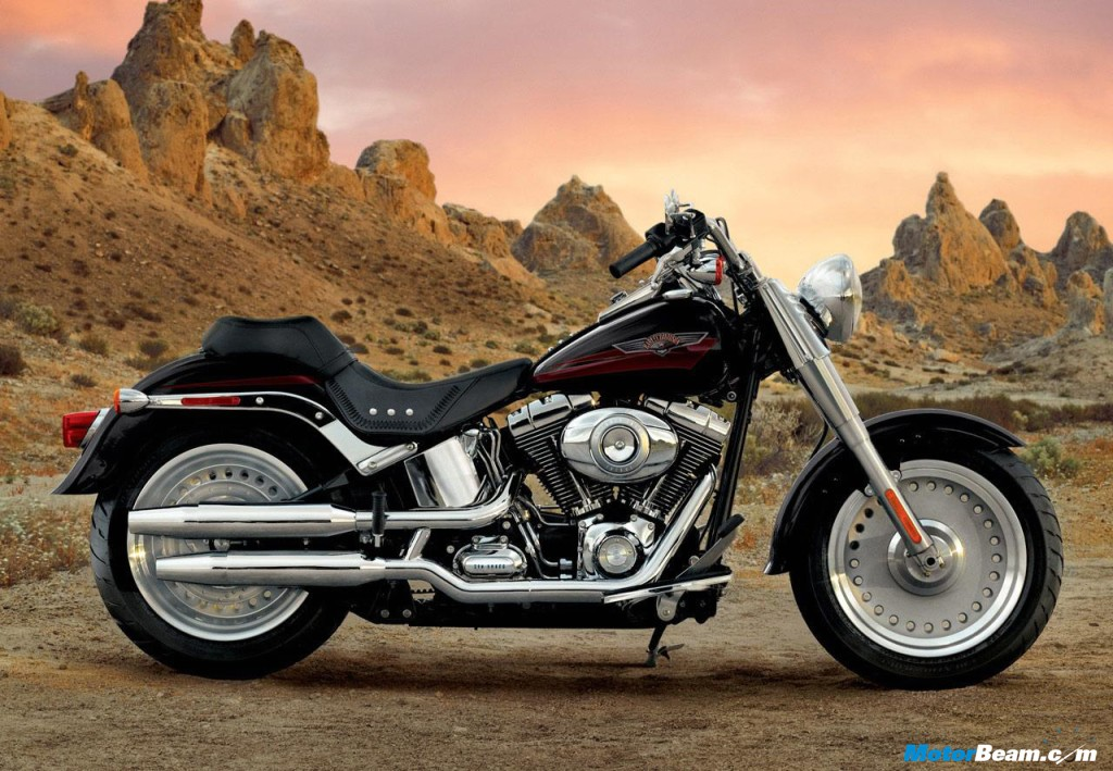 car view top harley davidson india. Black Bedroom Furniture Sets. Home Design Ideas