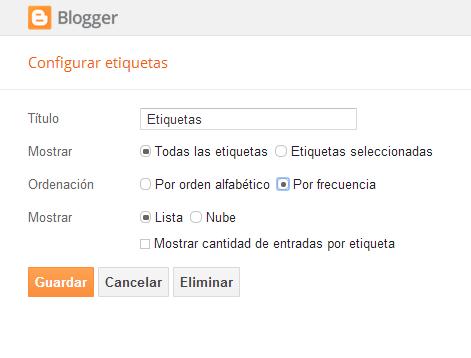 configuracion-etiquetas-blogger