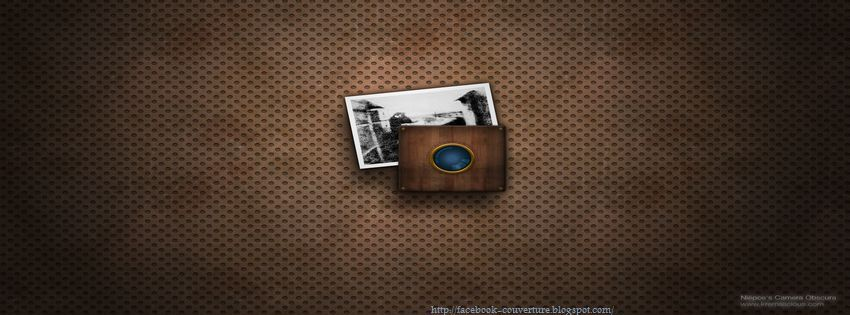Image photo couverture facebook hd camera photo et image for Facebook camera