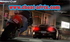Midnight Racing Long Night Free Download Games