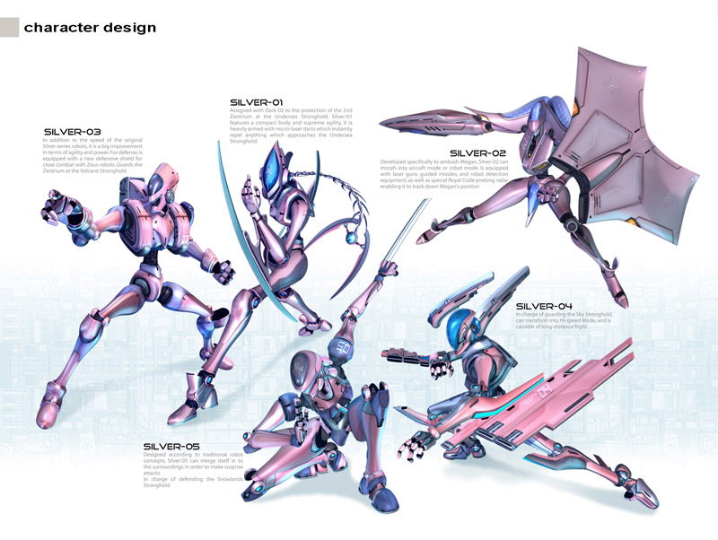 http://2.bp.blogspot.com/-zJKMnNgS-JM/Tp2OqF2abtI/AAAAAAAAKZ4/xsXRHkDgeH8/s1600/sliver-robots-s.jpg.jpg