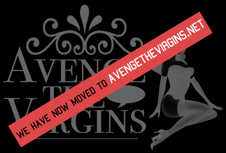Avenge the Virgins | Electronic & Hip Hop Music Blog