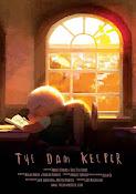 The Dam Keeper (2014) ()