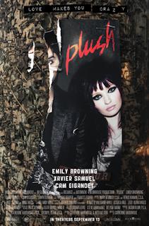 Plush 2013
