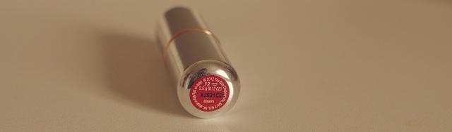 bodyshop-lipstick