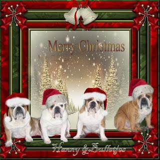 Božićne čestitke slike download