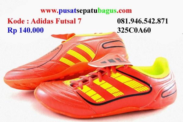 Adidas Futsal , Sepatu adidas, Suplier Sepatu, Sepatu Murah, Sepatu Online, Jual Sepatu, Grosir Sepatu, Sepatu Olahraga, Sepatu Pria, Sepatu Wanita
