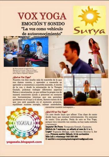 http://suryaterapiasintegrativas.wordpress.com/2014/11/03/vox-yoga-modulo-de-3-sesiones-con-be-pryce/