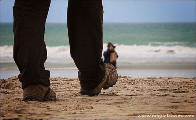 Playa-de-los-Bateles-Conil-Cádiz_4