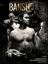 Assistir Banshee 3x01 - The Fire Trials Online