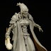 Dark Age New Sculpts and Previews