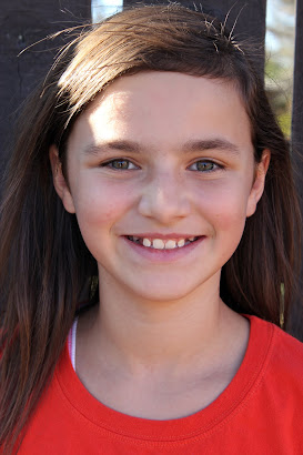 Sarah Grace