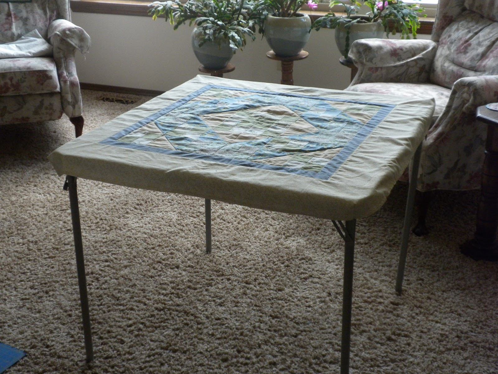 Pattern Making Table New Design Inspiration