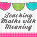 Teaching Maths with Meaning