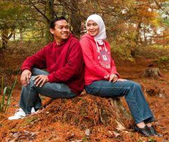 Hanafi & Nida