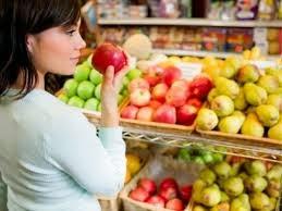 Ikuti Langkah Yang Dapat Menurunkan Kolesterol Secara Alami