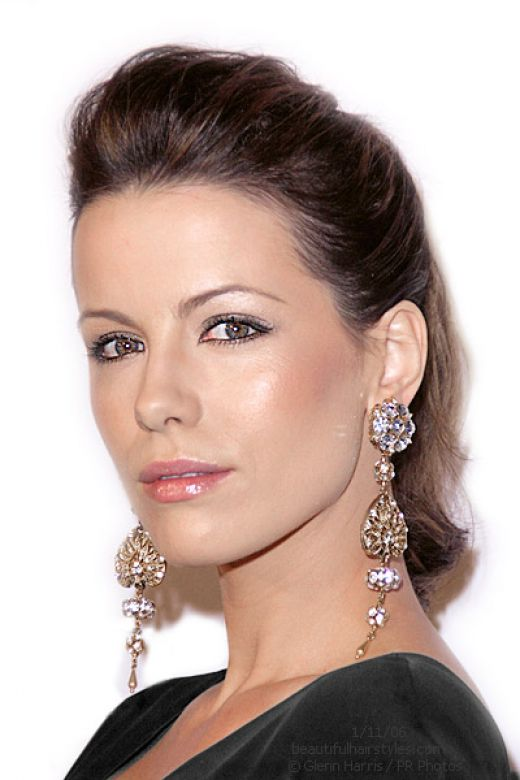 Prom Hairstyles, Long Hairstyle 2011, Hairstyle 2011, New Long Hairstyle 2011, Celebrity Long Hairstyles 2027