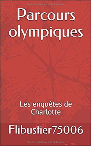 """Bibliothèque de """"mon Gardien"""" (4)"""