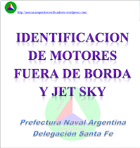 Manual de Identificacin de Motores Fuera de Borda y Jet Sky (descargalo en pdf)