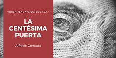 VIDEOBOOK LA CENTÉSIMA PUERTA