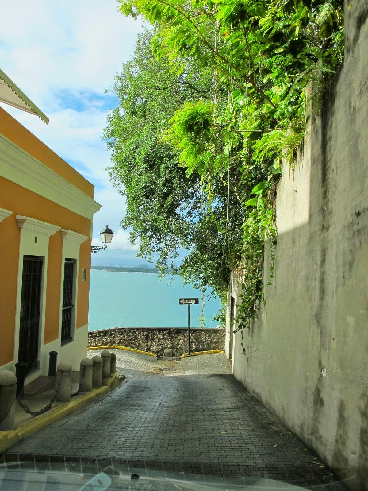 porto-rico-crianças-estados-unidos-caribe