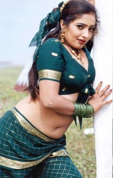 indian actress fuck sexpictures