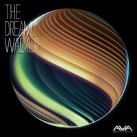[2014] - The Dream Walker