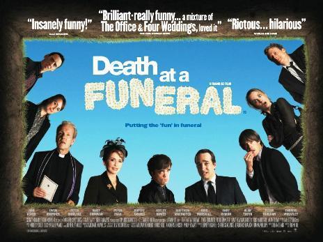 Death At A Funeral 2007 BRrip ταινιες online seires xrysoi greek subs