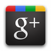 Connect with G+
