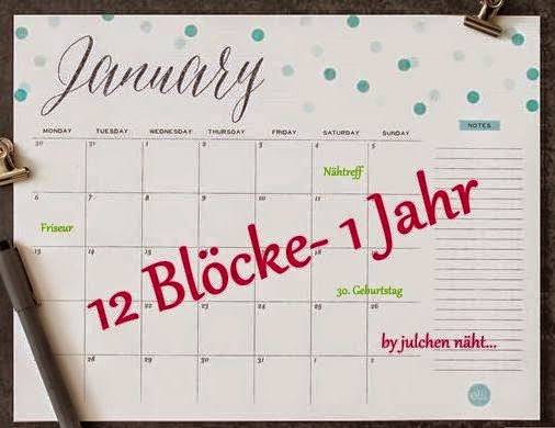http://julchennaeht.blogspot.de/2015/01/eine-idee-12-blocke-1-jahr.html