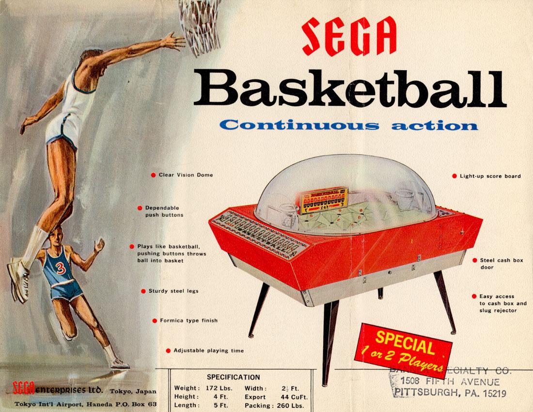http://2.bp.blogspot.com/-zJf4iTUuDH0/VW8i_s2FEwI/AAAAAAAAEKs/x1mhRflv1j0/s1600/basketball.jpg