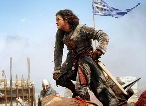 http://www.dailymail.co.uk/news/article-466818/Historys-bloodiest-siege-used-human-heads-cannonballs.html