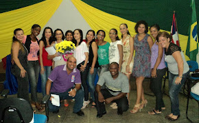 Turma 2009.1