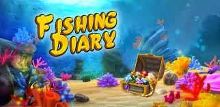 tai game fishing diary moi nhat