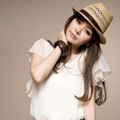 korean celebrity fashion style