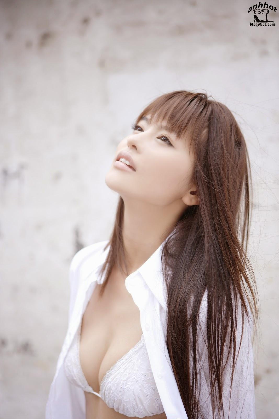 yuriko-shiratori-00499786