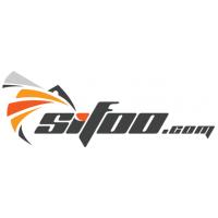 Sifoo.com