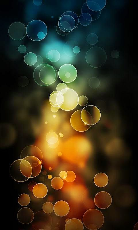 wallpaper nokia 6