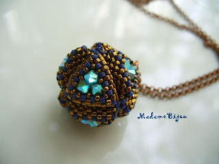 beadwork blogspot beading blog beaders beaded bead