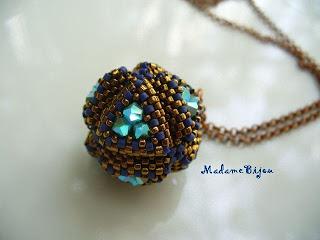 beadwork blogspot beading blog beaders beaded bead