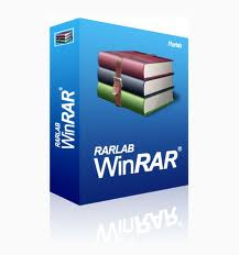 free download WinRar Full Version