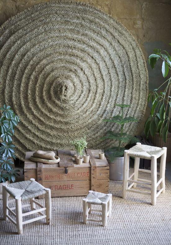 un due tre ilaria shopping design les petites emplettes. Black Bedroom Furniture Sets. Home Design Ideas