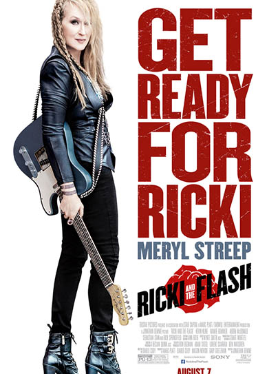 Ricki and the Flash full movie, free download Ricki and the Flash, Ricki and the Flash full movie download, download Ricki and the Flash full movie, Ricki and the Flash full movie online